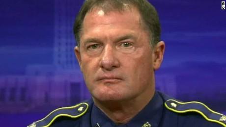 police superintendent jeremy mardis newday intv_00000803