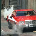 12 famous movie cars