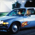 14 famous movie cars