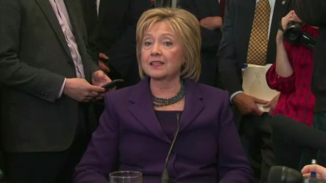 hillary clinton files for new hampshire primary_00012128.jpg