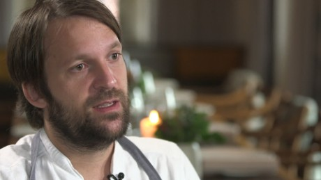 spc culinary journeys rene redzepi orig_00004001