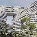 waf interlace 1