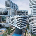 waf interlace sharp 1