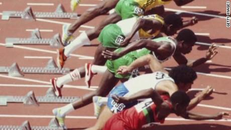 wada president craig reedie on russian doping scandal gorani intv wrn_00031704.jpg