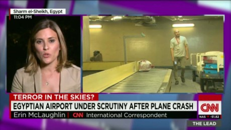 egyptian airport security plane crash lead erin mcLaughlin live_00003201.jpg