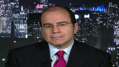 cnnee din intvw francisco rodriguez economical crisis in venezuela _00063620