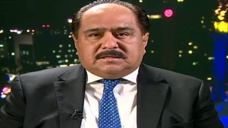 cnnee conclu intvw jose trinidad larrieta about cndh criticized mexican attorney general_00062720