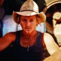 03 tbt cowboys