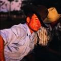 13 tbt cowboys