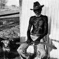 14 tbt cowboys