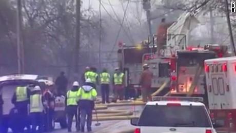 ohio plane crash into a buliding_00005907.jpg