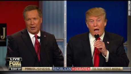 gop debate trump kasich immigration bts vstan orig cws_00004004