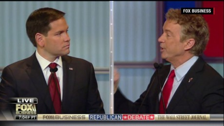 marco rubio rand paul budget fight gop debate bb vstan_00011802.jpg