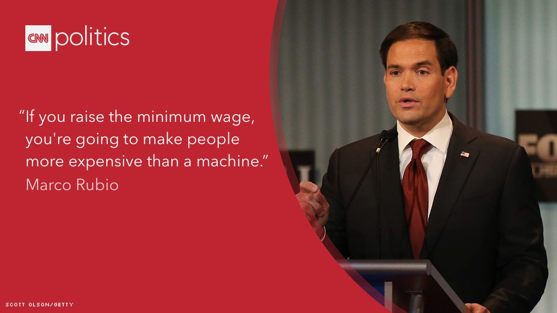 marco rubio quote graphic