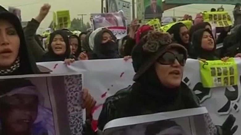 hazara chat massasje larvik