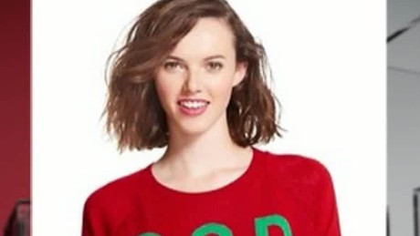 Target Christmas sweater Daily Hit NewDay_00002306