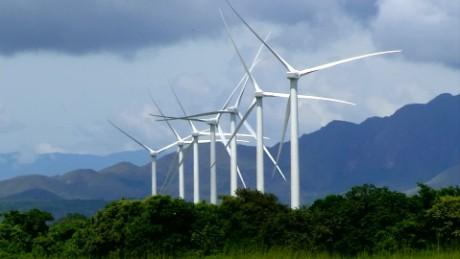 cnnee pkg panama wind farm_00004614