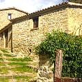 Borgo-di-Carpiano_c_Silvia-