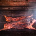 bbq martins whole hog nashville