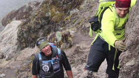 veterans climb mt kilimanjaro baldwin intv nr_00024707.jpg