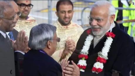 modi boost trade india uk simon moore interview_00011229