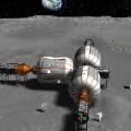 moon base 2