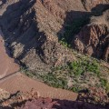 08 grand canyon North Kaibab