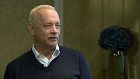 intv amanpour tom hanks refugees_00005621