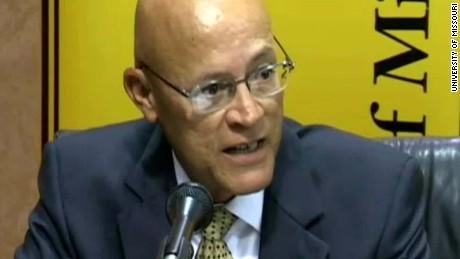 university missouri names interim president michael middleton sot nr_00005203