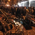 05 Beirut suicide bombings 1112