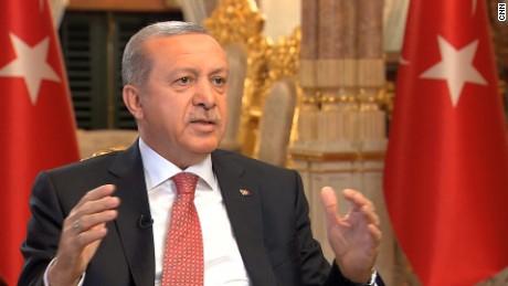 Turkey Erdogan Hala Intv Part 2_00000000