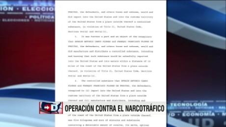 exp cnne eduardo balarezo interview_00002001
