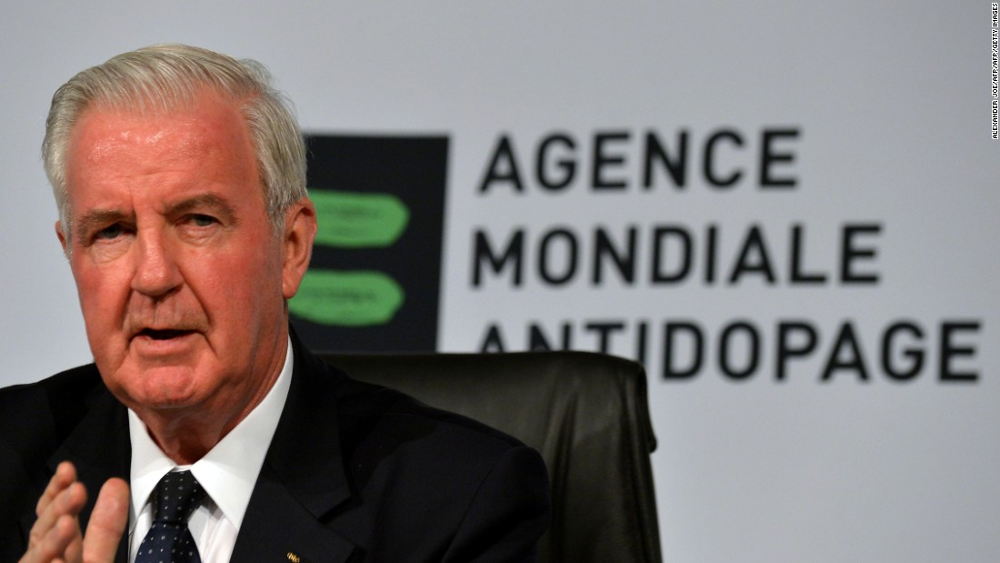 WADA will retest samples from the 2008 and 2012 Olympics, focusing on those intending to compete in Rio 2016, to root out any potential drug cheats.