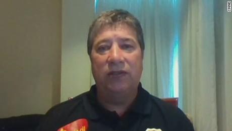 Hernan Dario Bolillo Gomez