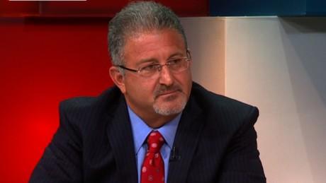 lawyer jay allen white