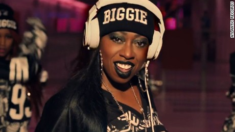 missy elliott wtf music video vstan orig cws_00001904