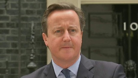 david.cameron.jihad.john.statement_00004605.jpg
