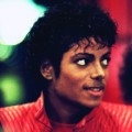 03 tbt michael jackson thriller RESTRICTED