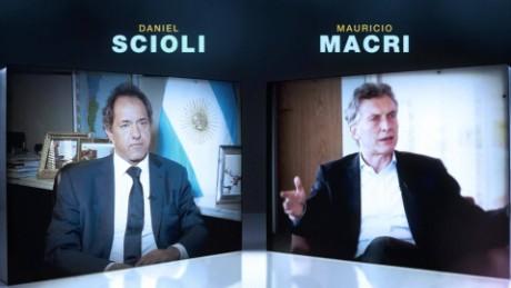 cnnee promo argentina presidential debate_00000828