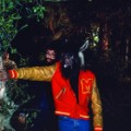 10 tbt michael jackson thriller RESTRICTED