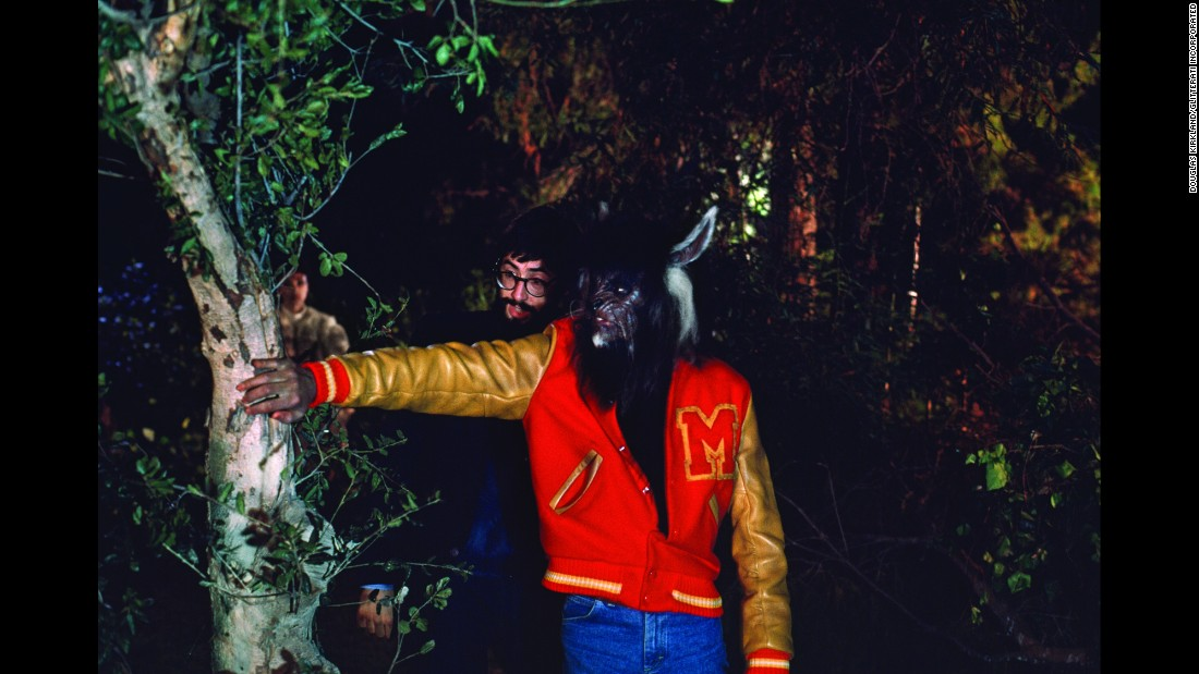 "When it finally released on December 2, 1983, ""Thriller"" was an event. MTV trumpeted its arrival with endless promotion, and aired it twice an hour. Even the making-of documentary earned heavy airplay on the 2-year-old video network. A videocassette of ""Thriller"" and other Jackson work sold 9 million copies. Years later, ""Thriller"" became the first music video selected for the National Film Registry. It's often considered the greatest music video of all time."