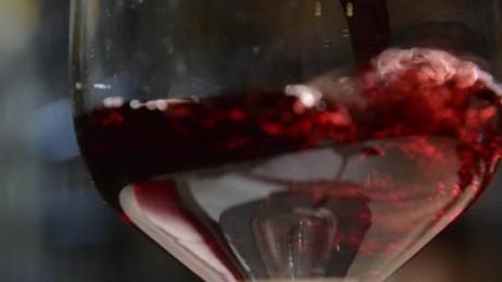 oregon wine fraud lake pkg_00001105