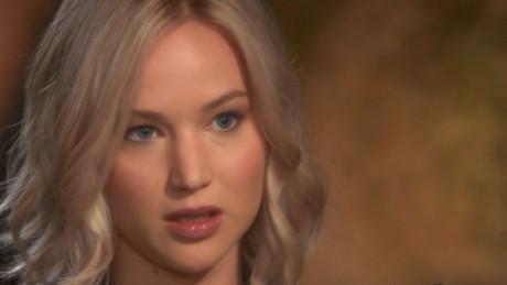 Jennifer Lawrence break up Nicholas Hoult orig vstan_00000000