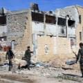 03 isis syria 1111