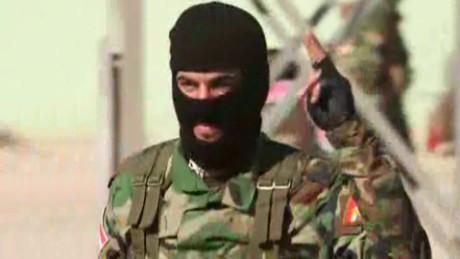 sinjar iraq battle raw footage _00003509.jpg