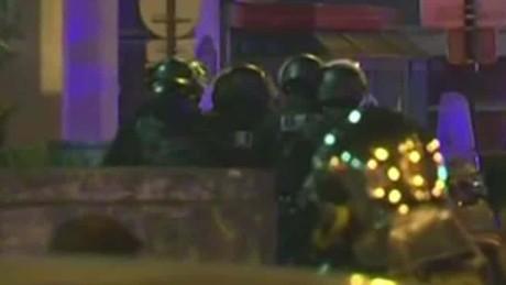 paris shooting people killed injured _00001520