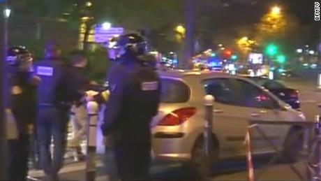 Paris Shooting Breaking News_00002813