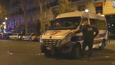 Paris Shootings Malard BPR 2_00010606