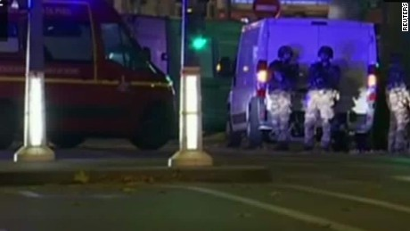 paris shooting terror attack bpr tsr_00012319.jpg