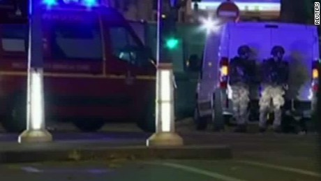 paris shooting terror attack bpr tsr_00015513